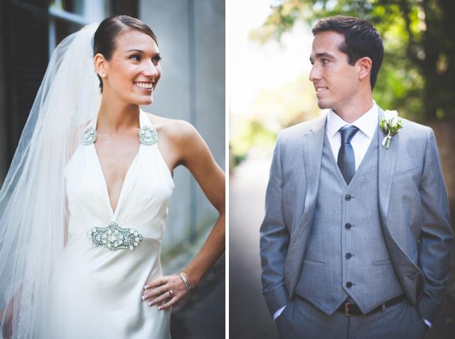Charleston Weddings_3031.jpg