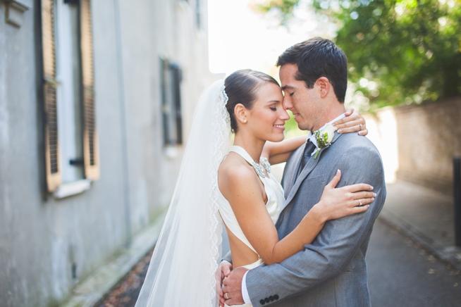Charleston Weddings_3032.jpg