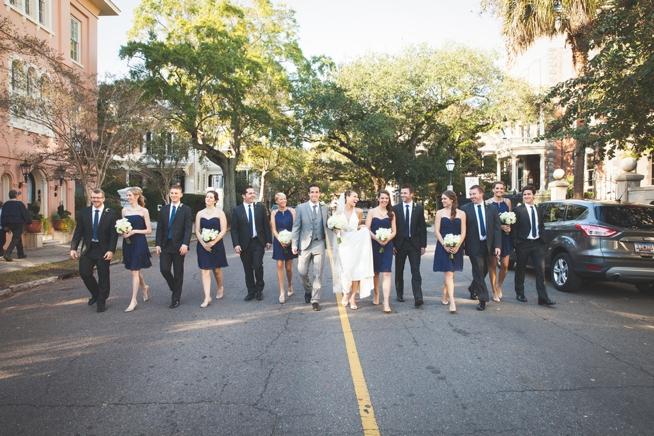 Charleston Weddings_3035.jpg