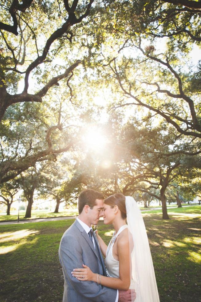 Charleston Weddings_3036.jpg