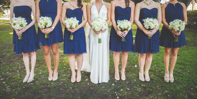 Charleston Weddings_3037.jpg