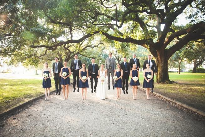 Charleston Weddings_3039.jpg