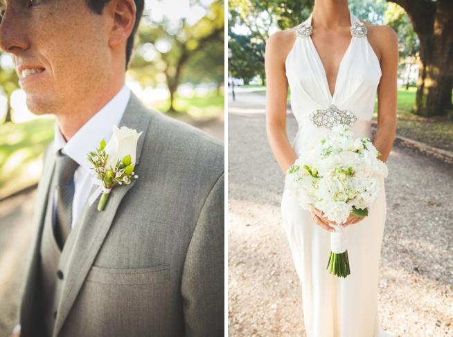 Charleston Weddings_3041.jpg