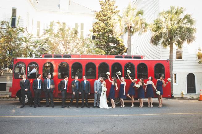 Charleston Weddings_3042.jpg