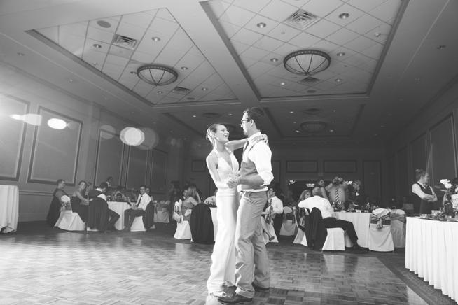 Charleston Weddings_3046.jpg