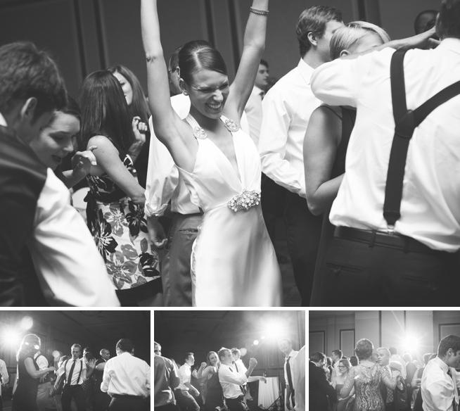 Charleston Weddings_3047.jpg