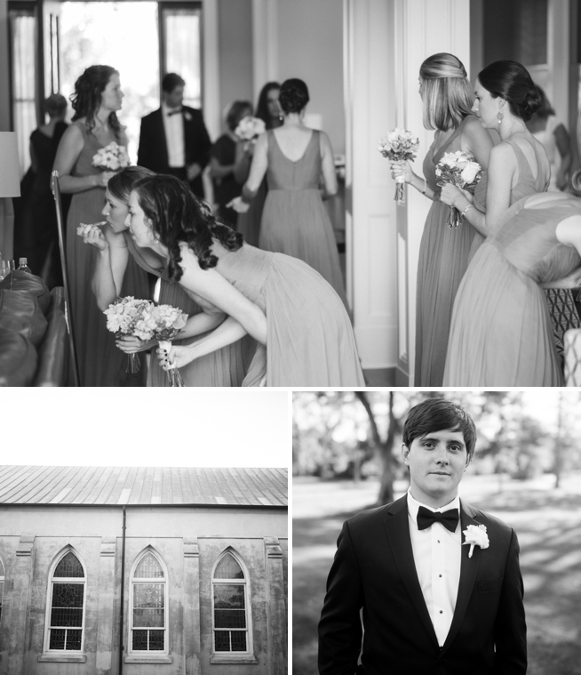 Charleston Weddings_3091.jpg