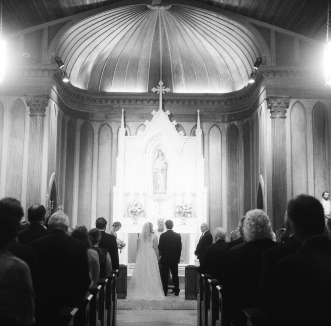 Charleston Weddings_3094.jpg