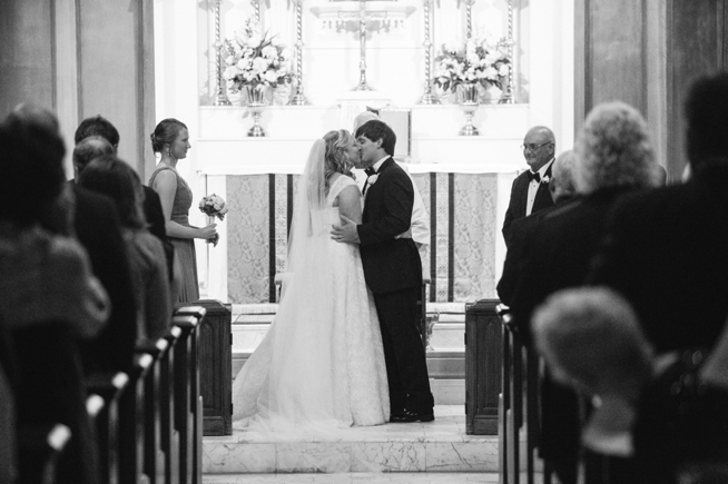 Charleston Weddings_3095.jpg