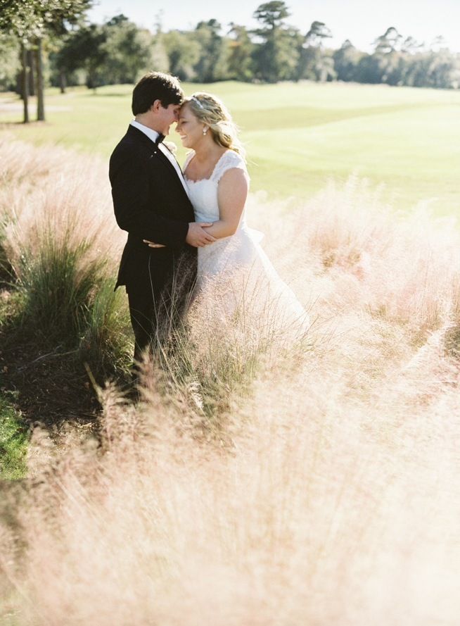 Charleston Weddings_3097.jpg