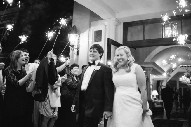 Charleston Weddings_3107.jpg