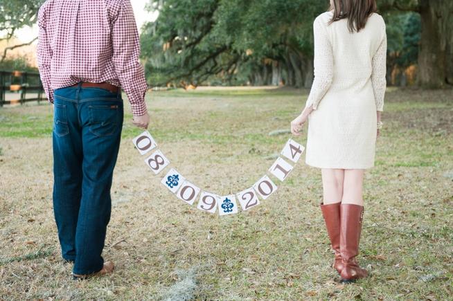 Charleston Weddings_3153.jpg