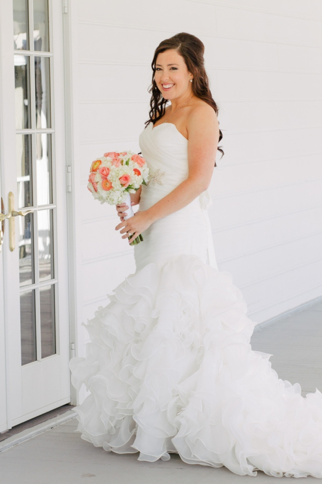 Charleston Weddings_3167.jpg