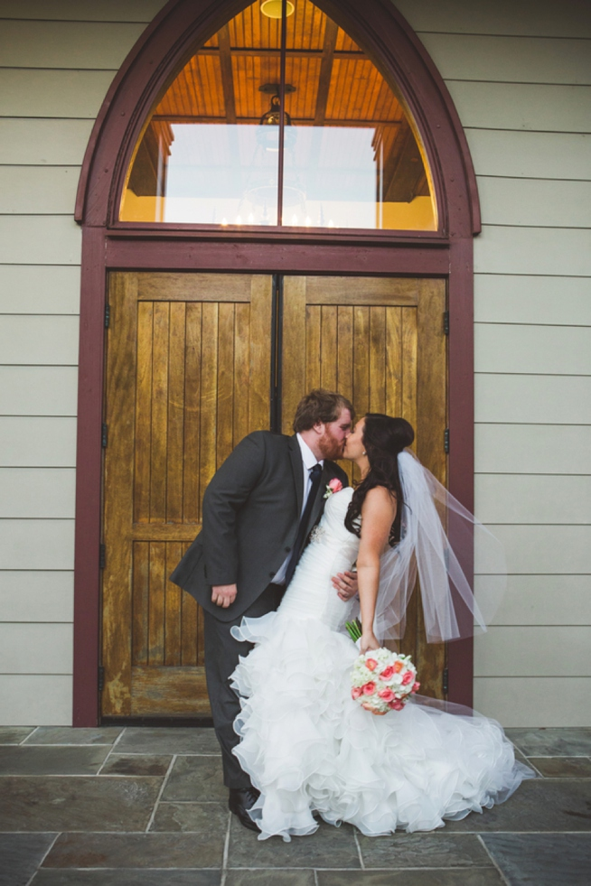Charleston Weddings_3168.jpg