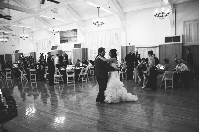 Charleston Weddings_3173.jpg