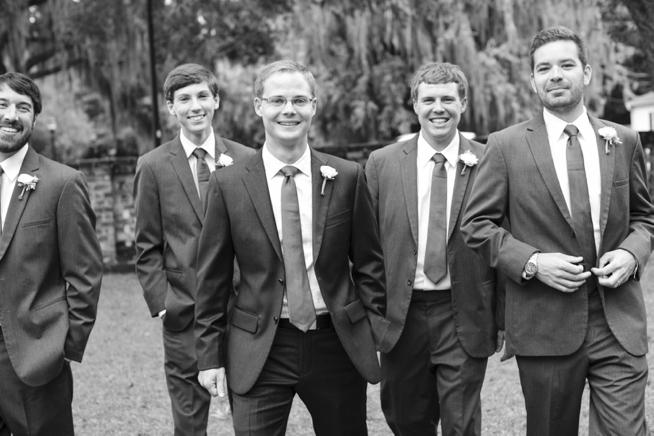 Charleston Weddings_3335.jpg