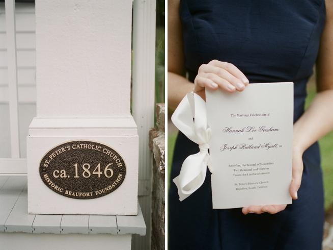 Charleston Weddings_3336.jpg