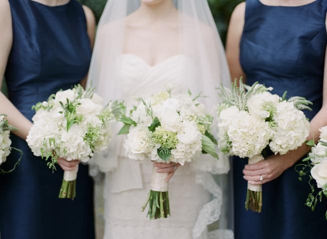 Charleston Weddings_3338.jpg