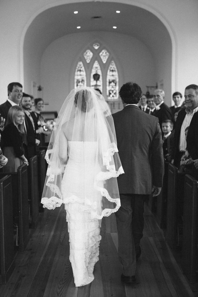 Charleston Weddings_3339.jpg
