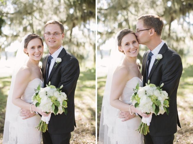 Charleston Weddings_3341.jpg