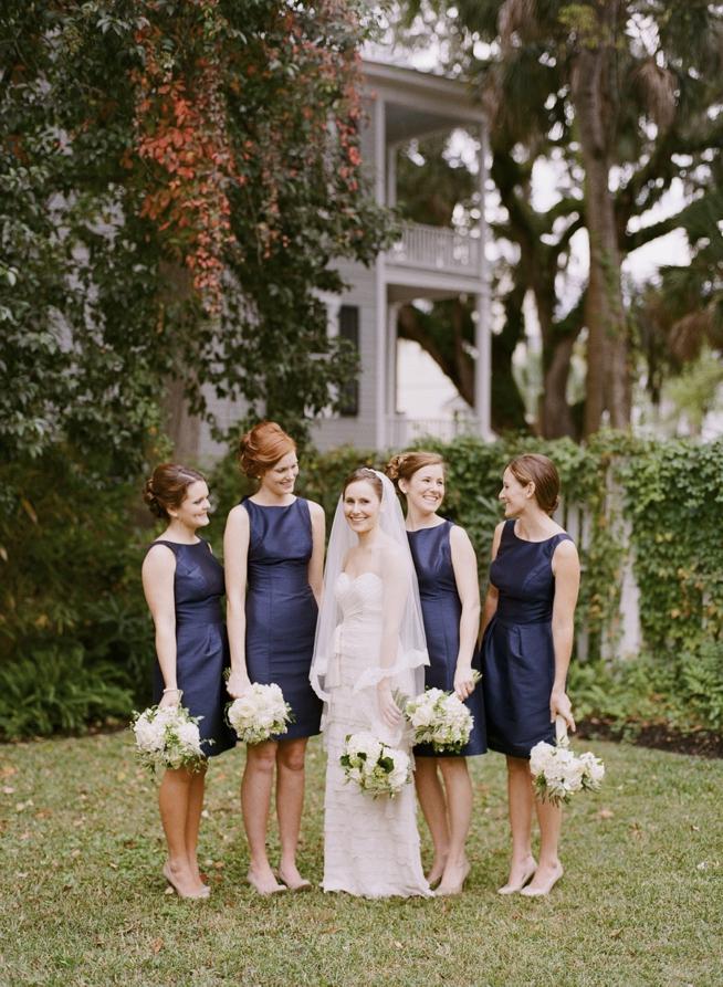 Charleston Weddings_3343.jpg