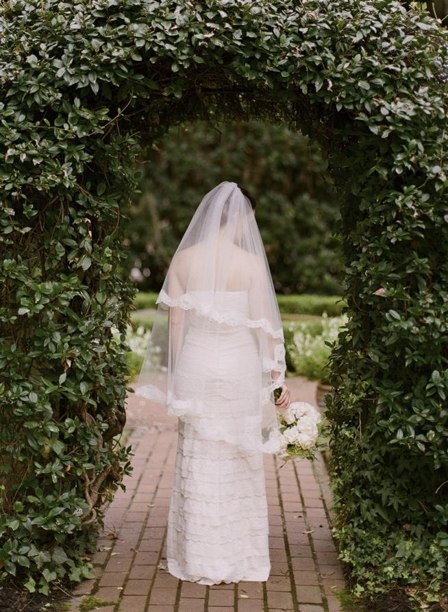 Charleston Weddings_3344.jpg