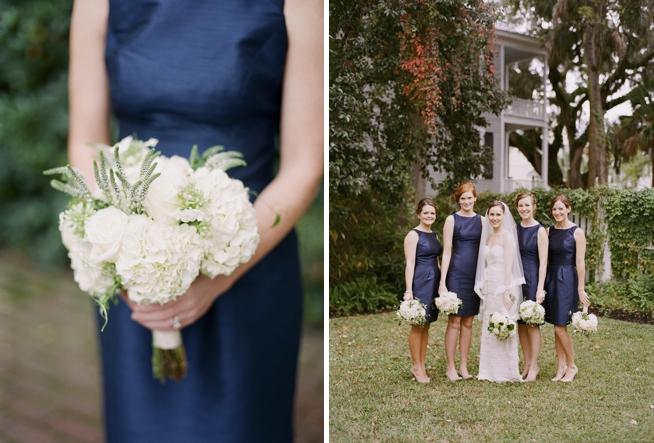 Charleston Weddings_3345.jpg