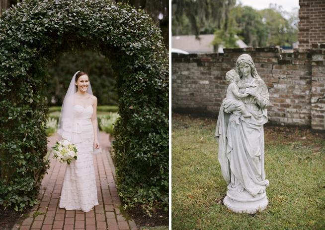 Charleston Weddings_3347.jpg
