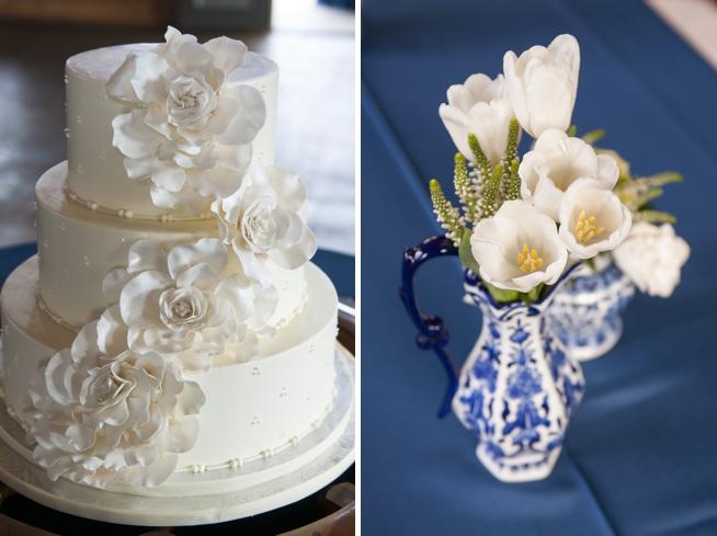 Charleston Weddings_3351.jpg