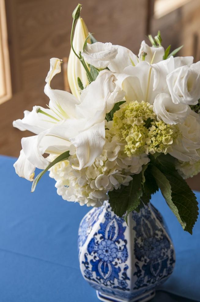 Charleston Weddings_3352.jpg