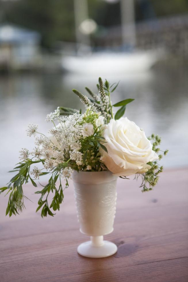 Charleston Weddings_3355.jpg