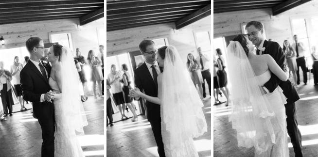 Charleston Weddings_3356.jpg