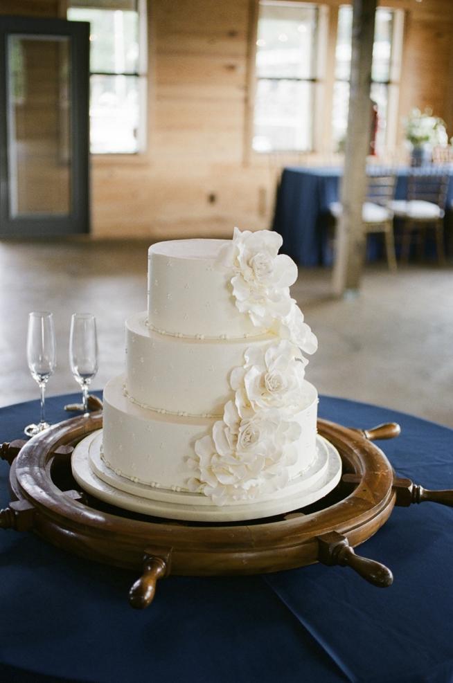 Charleston Weddings_3358.jpg
