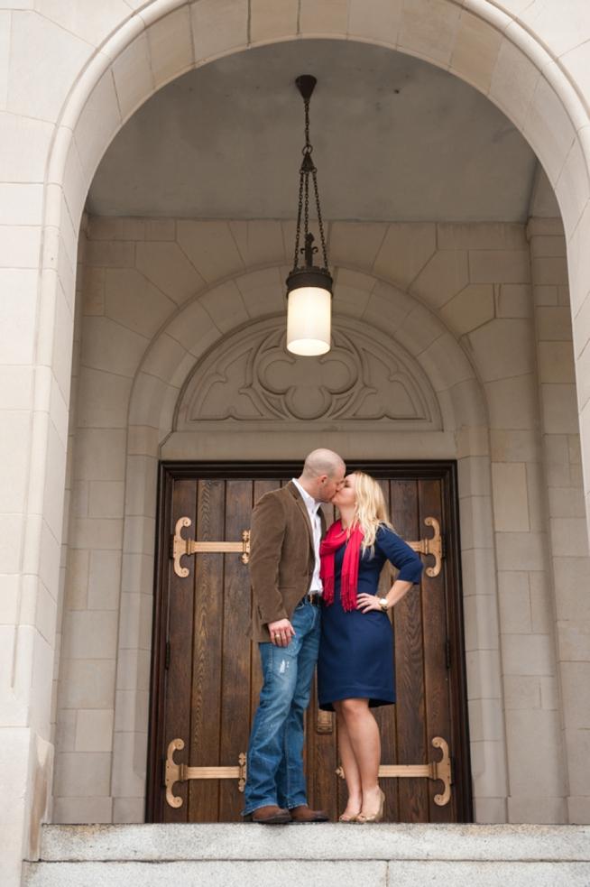 Charleston Weddings_3389.jpg