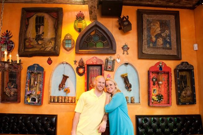 Charleston Weddings_3394.jpg
