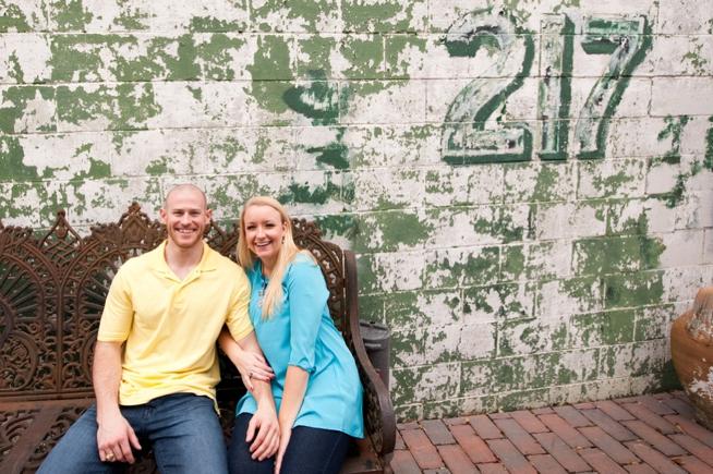Charleston Weddings_3398.jpg