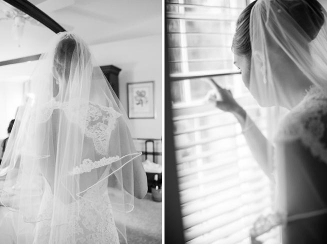Charleston Weddings_3417.jpg