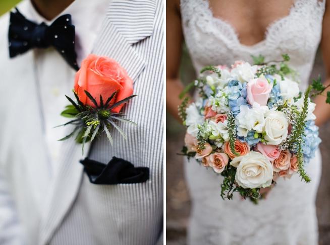 Charleston Weddings_3418.jpg