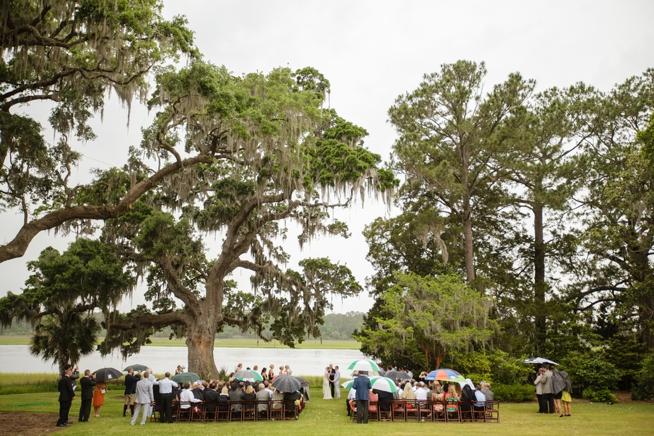 Charleston Weddings_3421.jpg