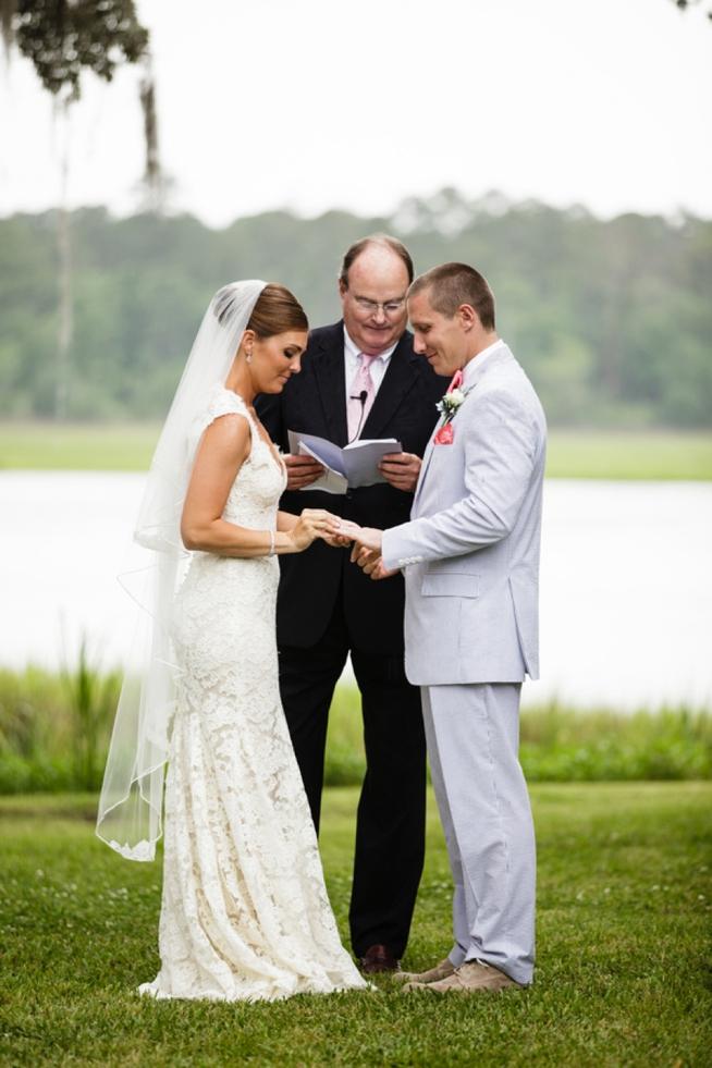 Charleston Weddings_3422.jpg