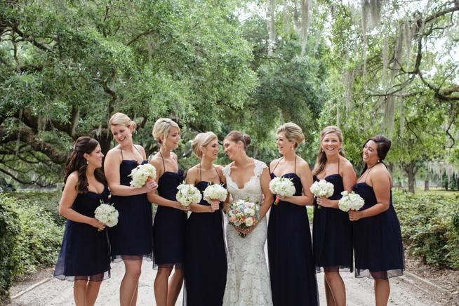 Charleston Weddings_3423.jpg