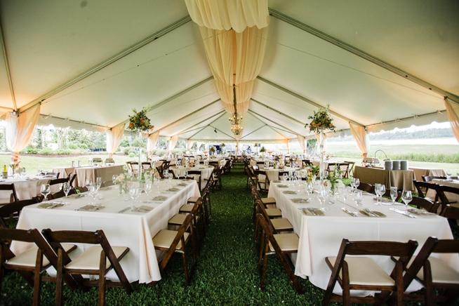 Charleston Weddings_3428.jpg