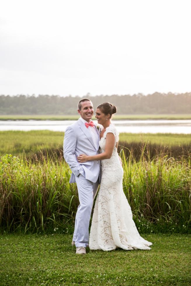 Charleston Weddings_3430.jpg