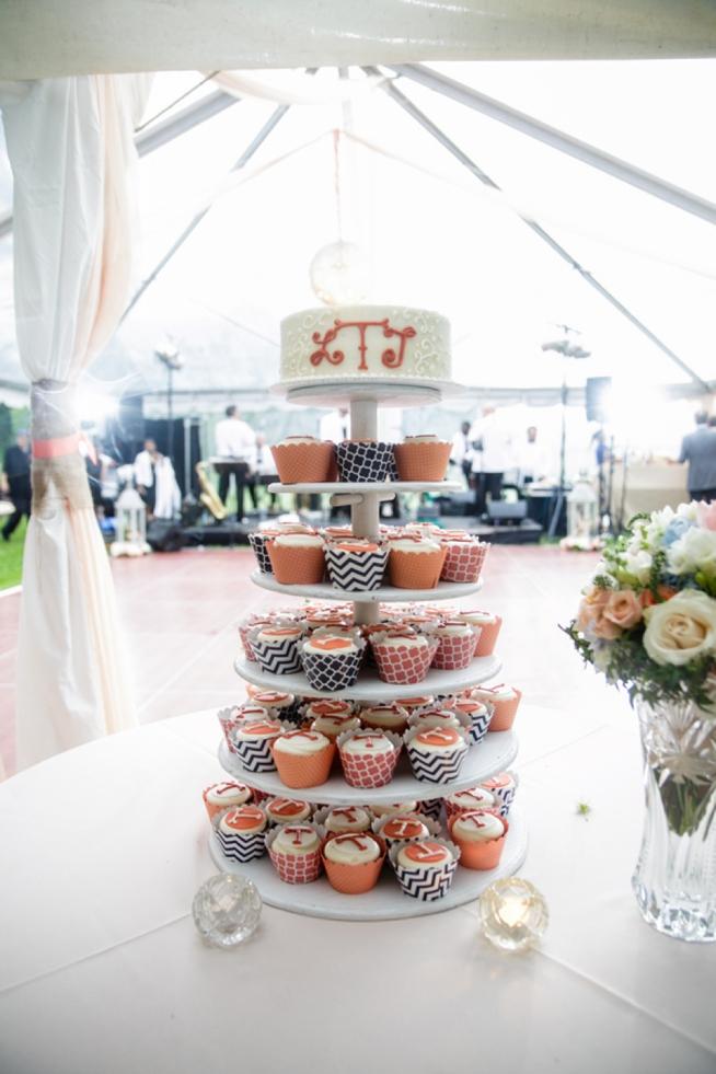 Charleston Weddings_3432.jpg