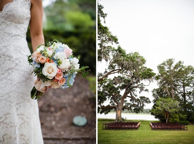 Charleston Weddings_3434.jpg