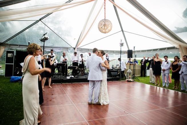 Charleston Weddings_3435.jpg