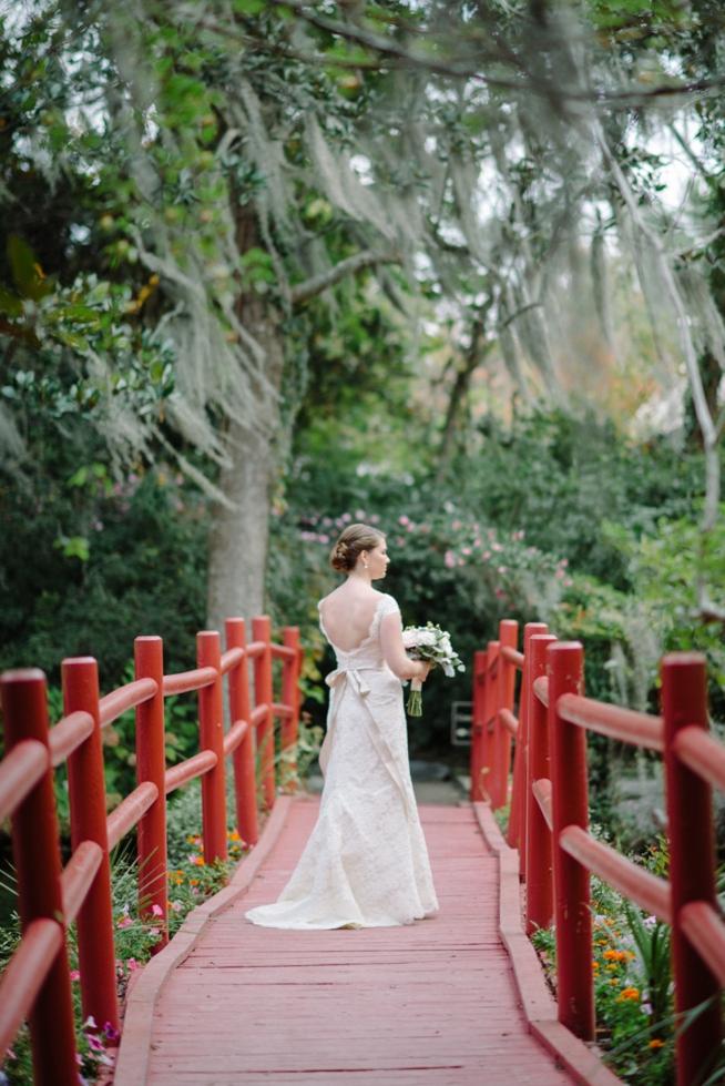 Charleston Weddings_3575.jpg