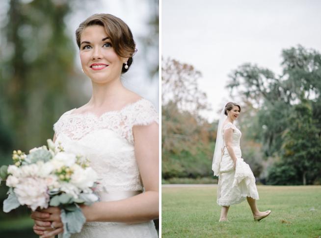 Charleston Weddings_3583.jpg