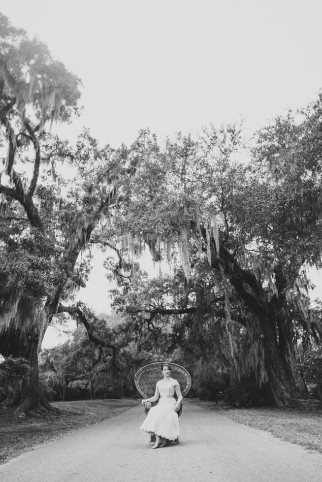 Charleston Weddings_3585.jpg
