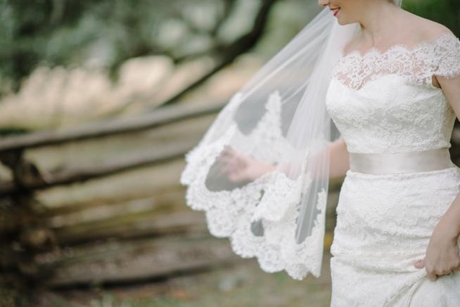 Charleston Weddings_3586.jpg